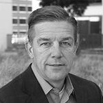 Brad Bredemann