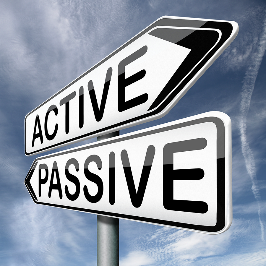 active-passive-marketing1